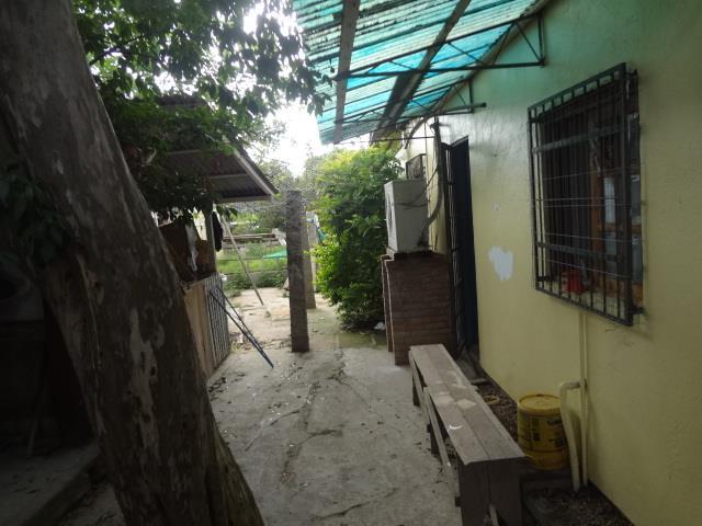 Teresa Helena Assessoria Imobiliária - Casa 2 Dorm - Foto 7