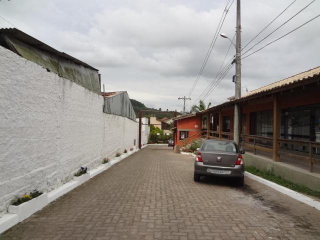 Casa 2 Dorm, Espírito Santo, Porto Alegre (CA0351) - Foto 12