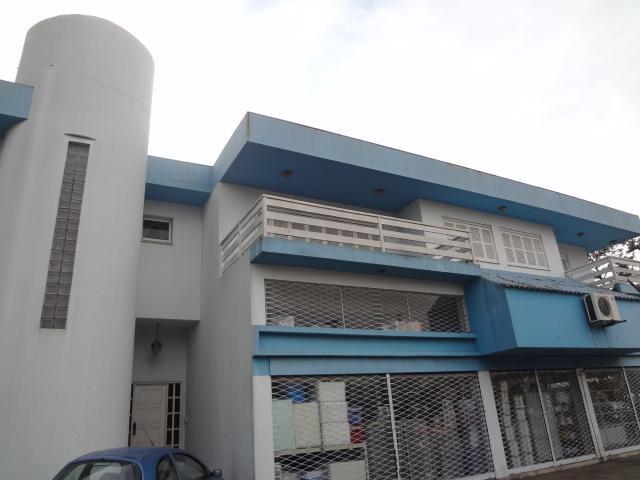 Sala, Ipanema, Porto Alegre (CJ0001)