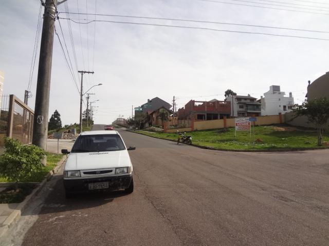 Terreno, Hípica, Porto Alegre (TE0296) - Foto 4