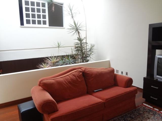 Casa 4 Dorm, Glória, Porto Alegre (CA0428) - Foto 9