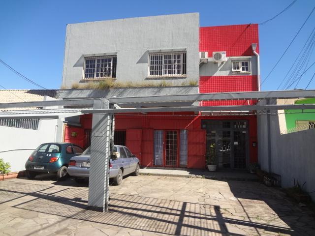 Galpão, Cavalhada, Porto Alegre (LO0030) - Foto 3