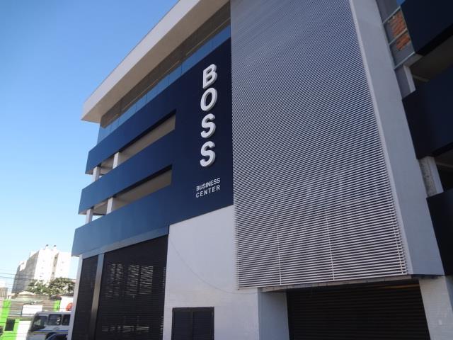 Sala, Azenha, Porto Alegre (SA0028)