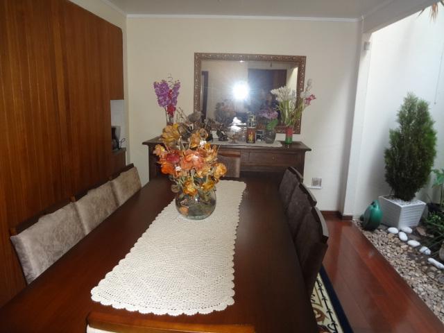 Casa 4 Dorm, Glória, Porto Alegre (CA0428) - Foto 5