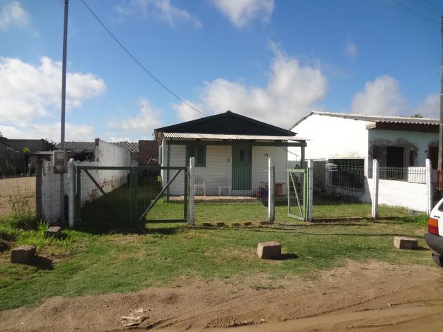 Casa 2 Dorm, Ponta Grossa, Porto Alegre (CA0475)