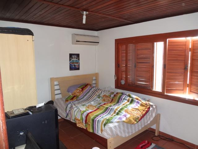 Casa 2 Dorm, Espírito Santo, Porto Alegre (CA0351) - Foto 5