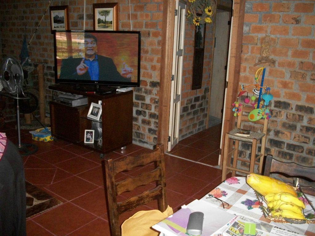 Casa 2 Dorm, Lomba do Pinheiro, Porto Alegre (CA0537) - Foto 12