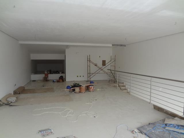 Teresa Helena Assessoria Imobiliária - Galpão - Foto 4