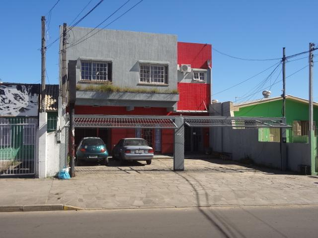 Galpão, Cavalhada, Porto Alegre (LO0030) - Foto 2
