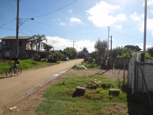 Casa 2 Dorm, Ponta Grossa, Porto Alegre (CA0475) - Foto 4