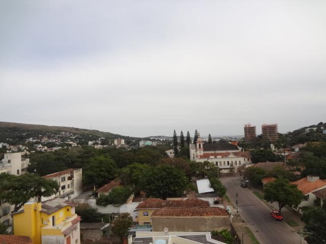 Apto 2 Dorm, Teresópolis, Porto Alegre (AP0415) - Foto 9