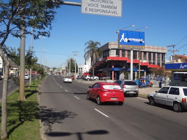 Galpão, Cavalhada, Porto Alegre (LO0030) - Foto 5