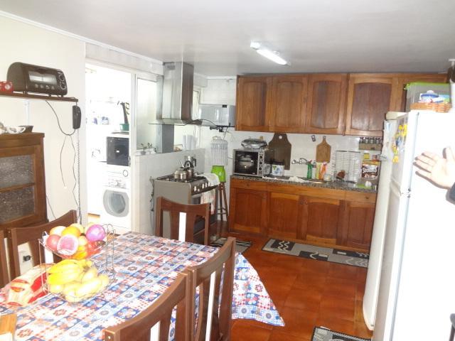 Casa 4 Dorm, Glória, Porto Alegre (CA0428) - Foto 3