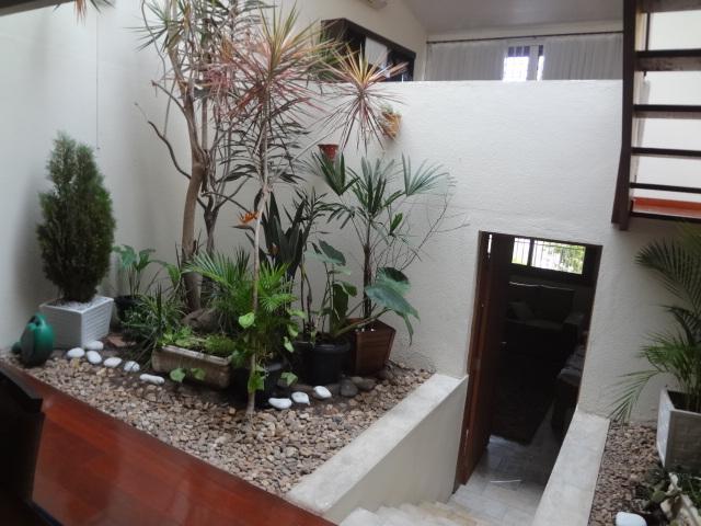 Casa 4 Dorm, Glória, Porto Alegre (CA0428) - Foto 6