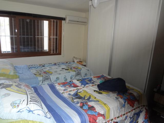 Casa 4 Dorm, Glória, Porto Alegre (CA0428) - Foto 17