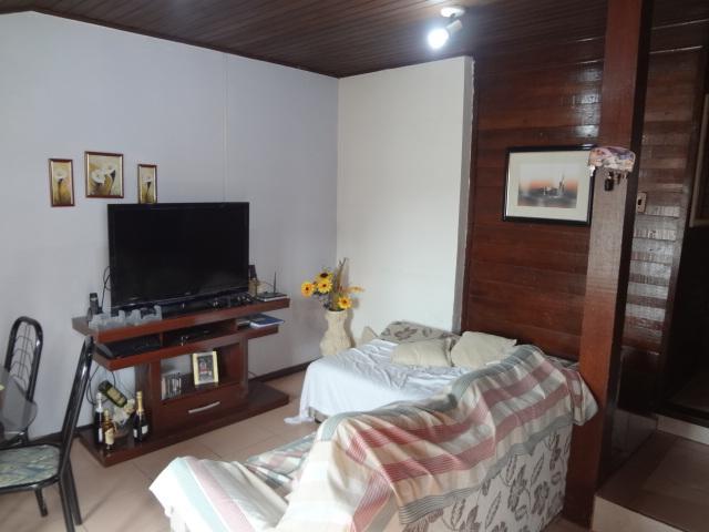 Casa 2 Dorm, Espírito Santo, Porto Alegre (CA0351) - Foto 2