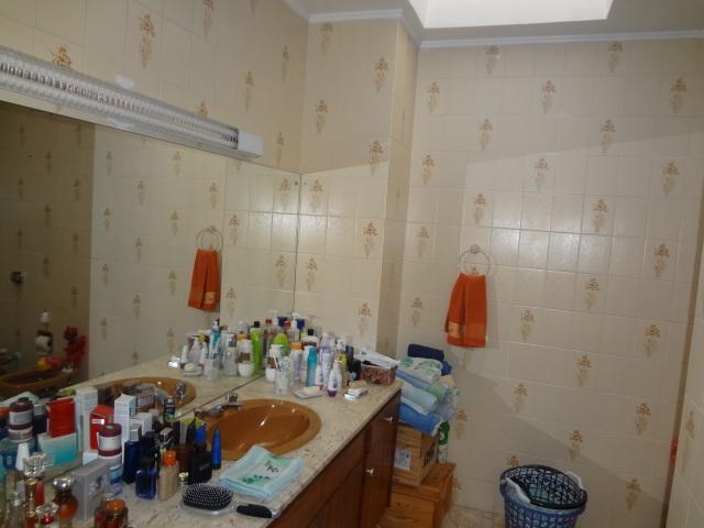 Casa 4 Dorm, Glória, Porto Alegre (CA0428) - Foto 20