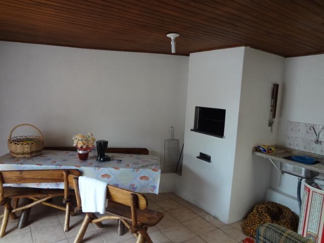 Casa 2 Dorm, Espírito Santo, Porto Alegre (CA0351) - Foto 8