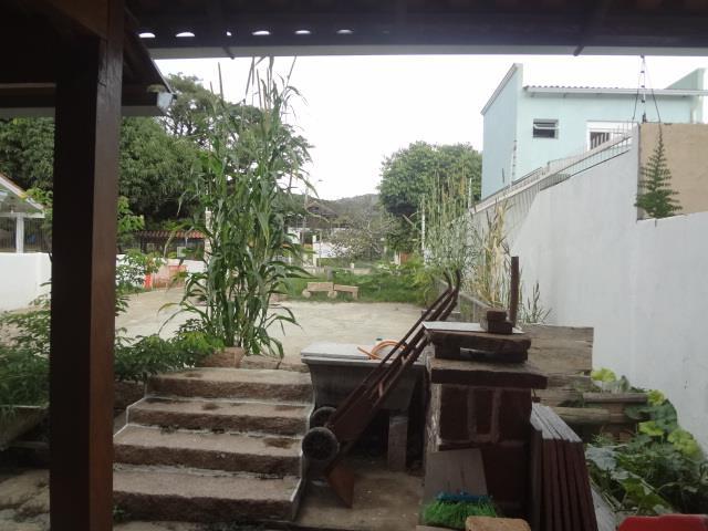 Teresa Helena Assessoria Imobiliária - Casa 2 Dorm - Foto 8