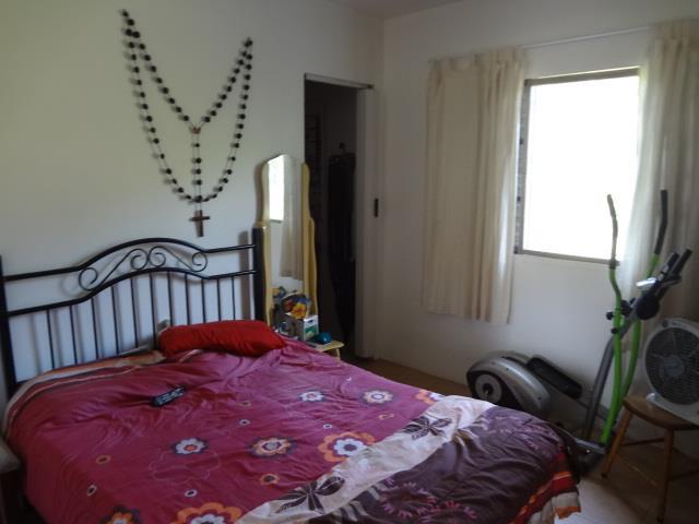 Casa 3 Dorm, Vila Nova, Porto Alegre (CA0452) - Foto 11