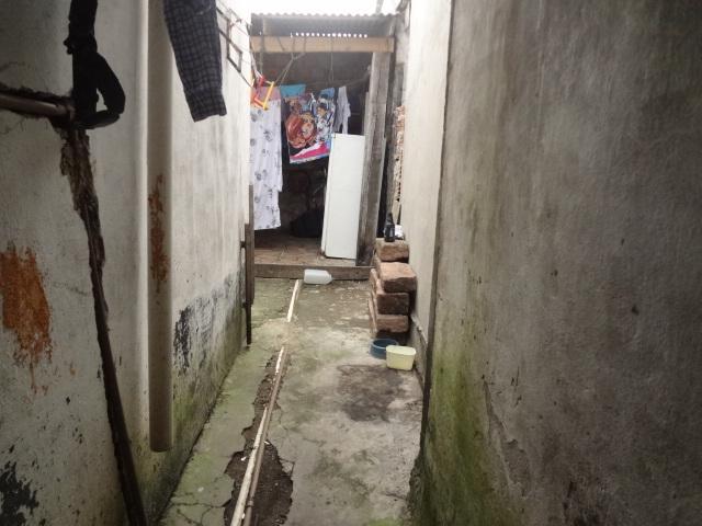Casa 2 Dorm, Aberta dos Morros, Porto Alegre (CA0443) - Foto 8
