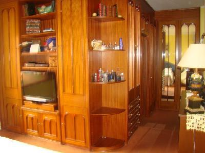 Casa 5 Dorm, Pedra Redonda, Porto Alegre (CA0410) - Foto 6