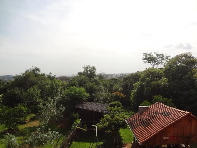 Casa 3 Dorm, Vila Nova, Porto Alegre (CA0452) - Foto 18
