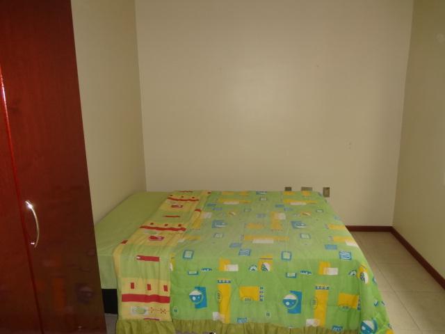 Casa 4 Dorm, Glória, Porto Alegre (CA0428) - Foto 14
