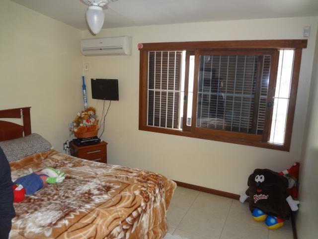 Casa 4 Dorm, Glória, Porto Alegre (CA0428) - Foto 19