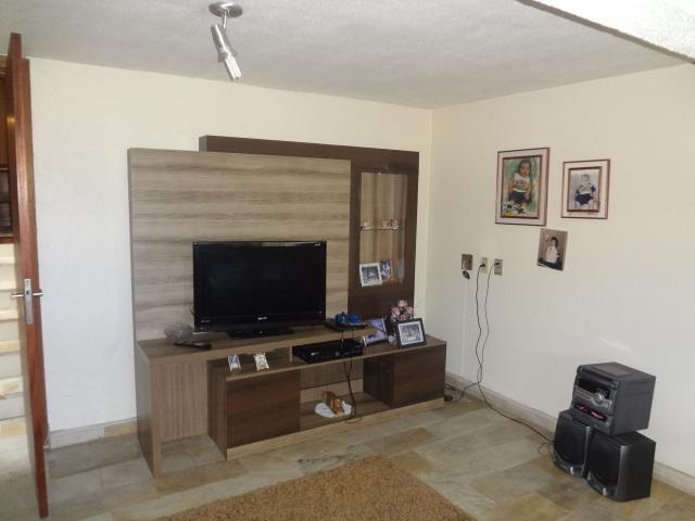 Casa 4 Dorm, Glória, Porto Alegre (CA0428) - Foto 8