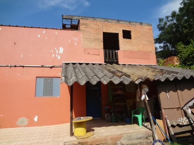 Casa 3 Dorm, Vila Nova, Porto Alegre (CA0452) - Foto 10
