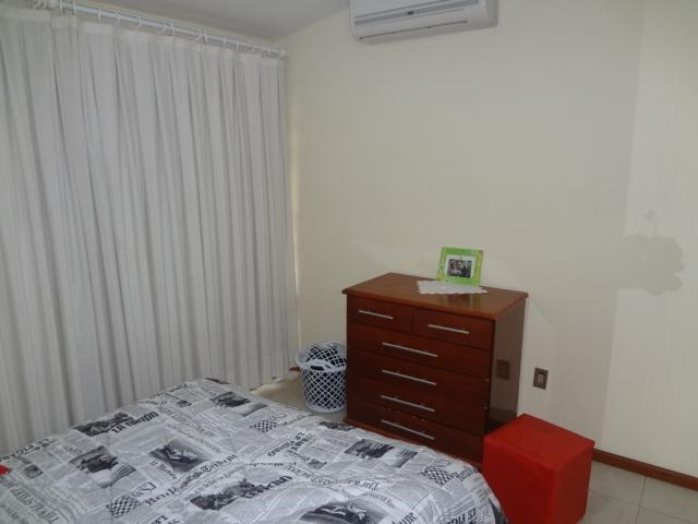 Casa 4 Dorm, Glória, Porto Alegre (CA0428) - Foto 15