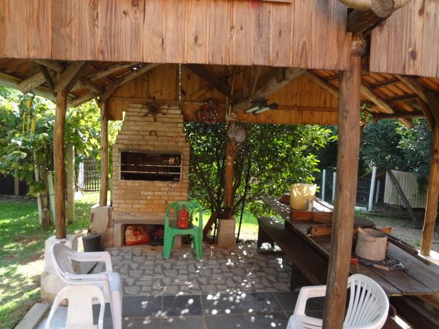Casa 3 Dorm, Vila Nova, Porto Alegre (CA0452) - Foto 9