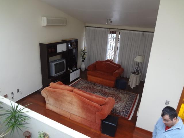 Casa 4 Dorm, Glória, Porto Alegre (CA0428) - Foto 13