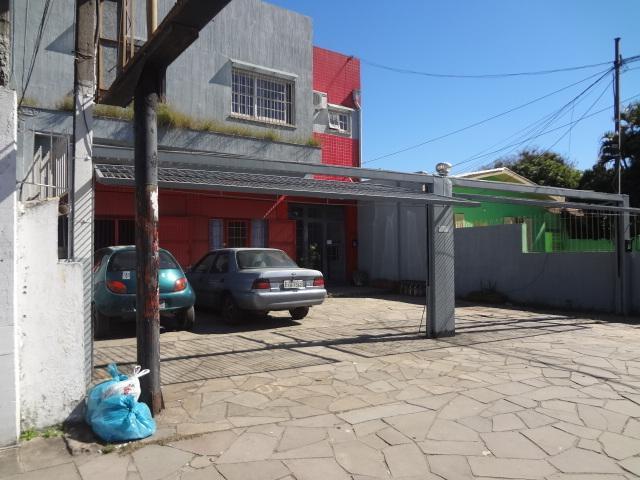 Galpão, Cavalhada, Porto Alegre (LO0030) - Foto 4