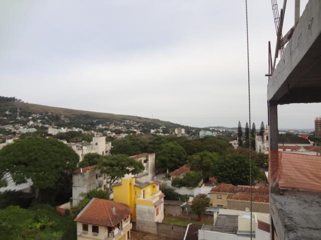 Apto 2 Dorm, Teresópolis, Porto Alegre (AP0415) - Foto 6
