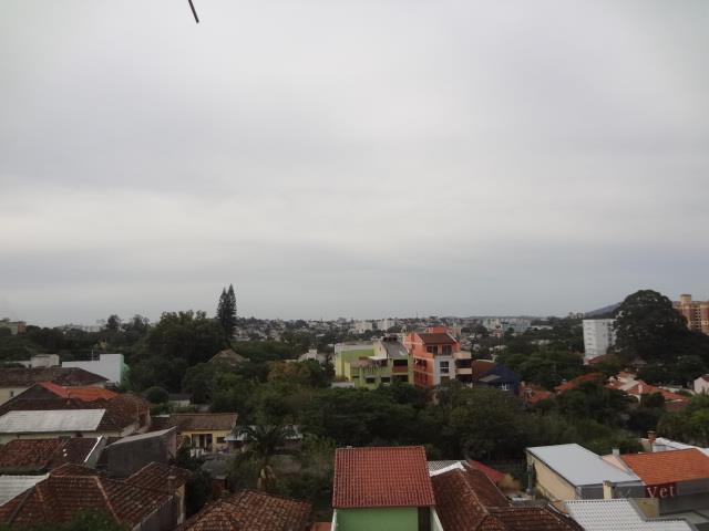 Apto 2 Dorm, Teresópolis, Porto Alegre (AP0415) - Foto 8