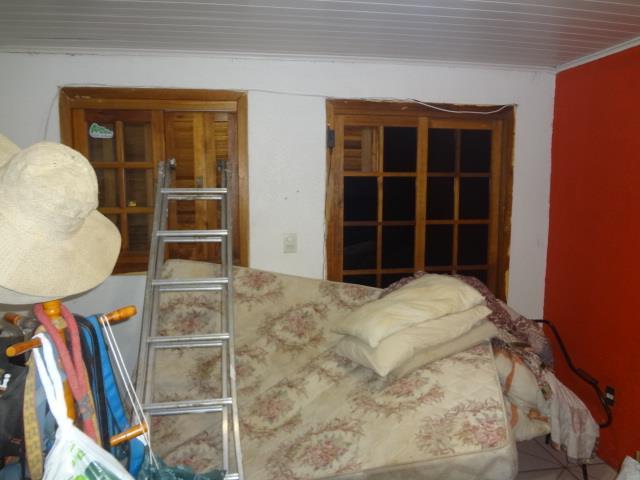 Teresa Helena Assessoria Imobiliária - Casa 2 Dorm - Foto 14