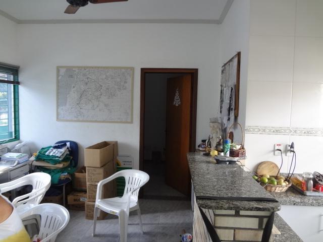 Galpão, Glória, Porto Alegre (PT0001) - Foto 5