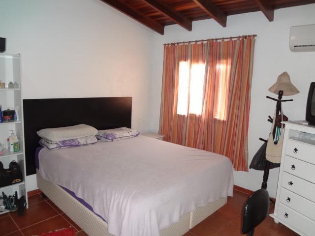 Casa 2 Dorm, Espírito Santo, Porto Alegre (CA0351) - Foto 3
