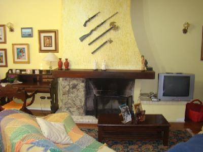 Casa 5 Dorm, Pedra Redonda, Porto Alegre (CA0410) - Foto 5
