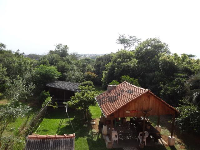 Casa 3 Dorm, Vila Nova, Porto Alegre (CA0452) - Foto 17