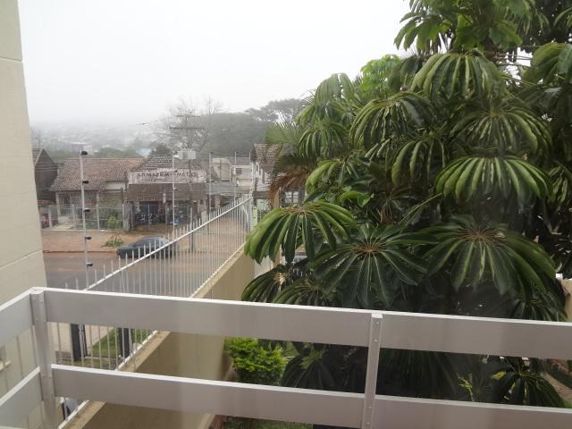 Casa 4 Dorm, Glória, Porto Alegre (CA0428) - Foto 10
