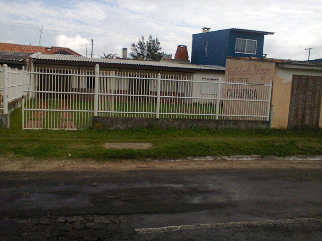 Casa 2 Dorm, Centro, Balneario Pinhal (CA0396) - Foto 3