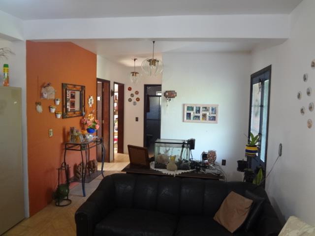 Casa 3 Dorm, Vila Nova, Porto Alegre (CA0452) - Foto 6