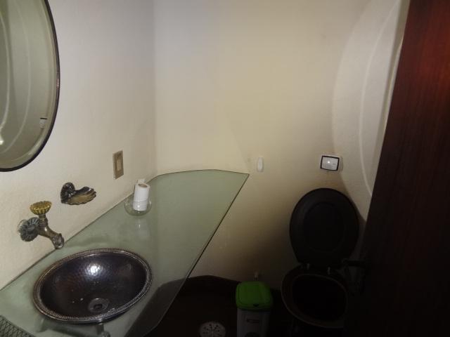 Casa 4 Dorm, Glória, Porto Alegre (CA0428) - Foto 11