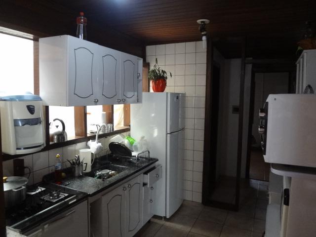 Casa 2 Dorm, Espírito Santo, Porto Alegre (CA0351) - Foto 7