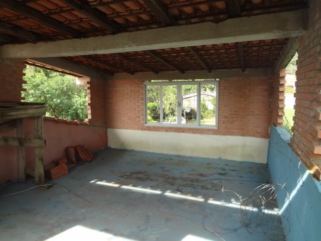Casa 3 Dorm, Vila Nova, Porto Alegre (CA0452) - Foto 16