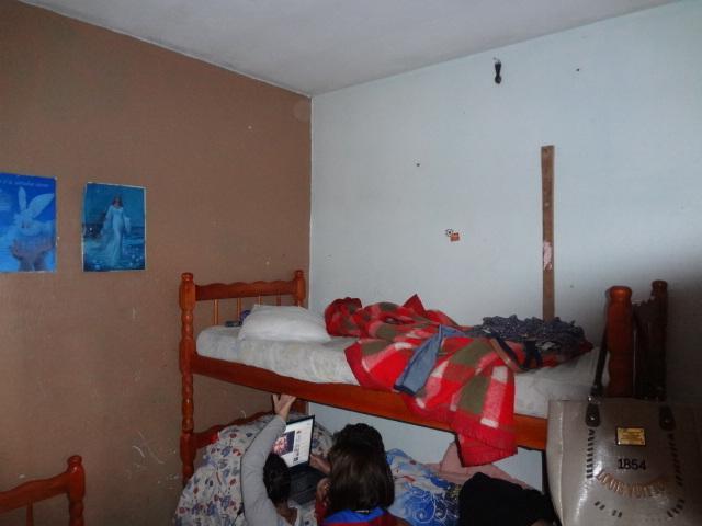 Casa 2 Dorm, Aberta dos Morros, Porto Alegre (CA0443) - Foto 4