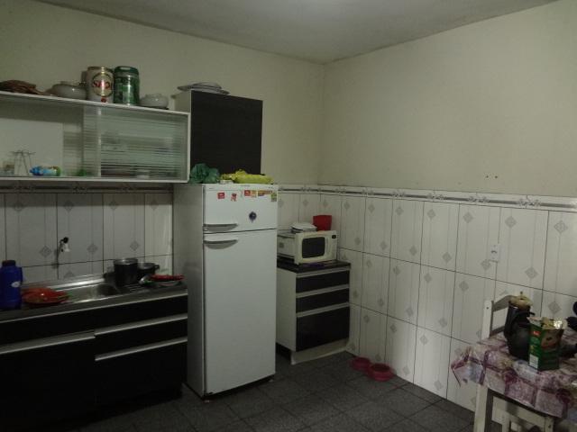 Casa 2 Dorm, Aberta dos Morros, Porto Alegre (CA0443) - Foto 6